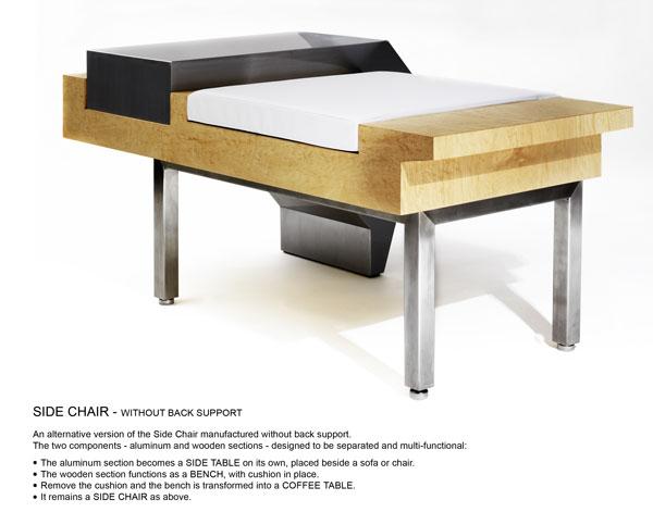 Furniture for Furniture helpline